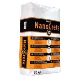 100607_Nanocrete_R2