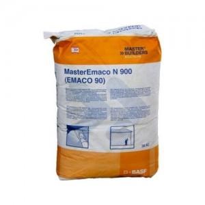 Emaco-90-500x500