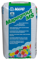 Mapegrout MF