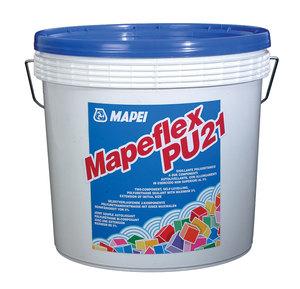 Mapeflex_PU21.300x300