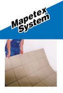 Mapetex