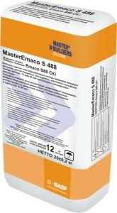 MasterEmaco_S_488