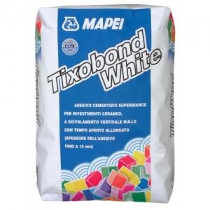 Tixobond-White-500x500