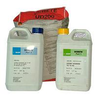 Ucrete UD 200