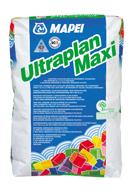 Ultraplan Maxi 25kg int