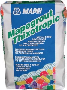 mapegrout_thixotropic