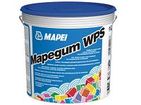 mapegum_wps_1.200x200