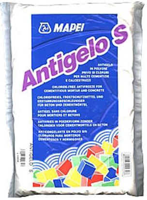 mapei-antigelo-s_enl