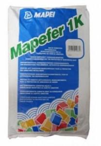 mapei-mapefer-1k_enl