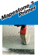 mapestone3primer