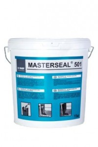 masterseal_501