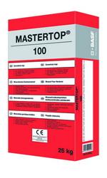 mastertop 100_m