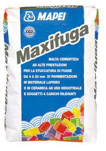 maxifuga.300x300