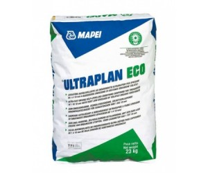 ultraplan-eco-23-ultraplan-eko